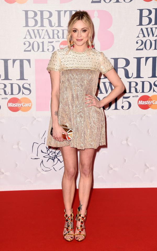 fern-cotton-brit-awards-2015-brits