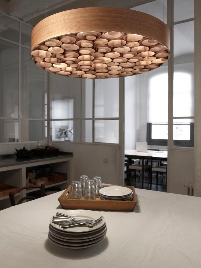 inspire-design-03 Spiro SG 21 Home