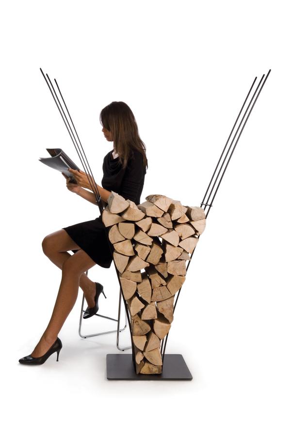 inspire-design-bamboo