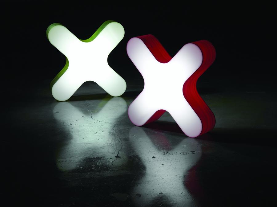 inspire-design-x-club