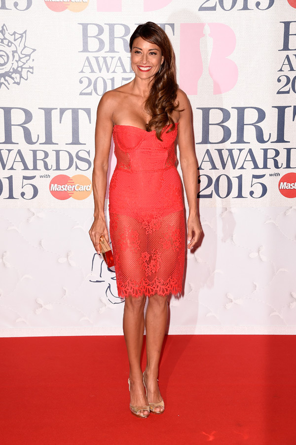 melanie-sykes-brit-awards-2015-brits1