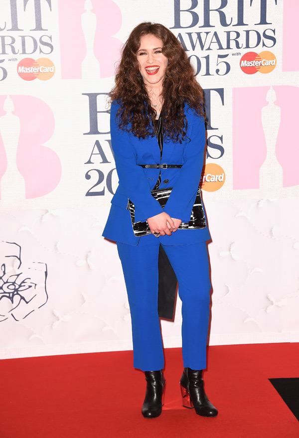 rae-morris-brit-awards-2015-brits