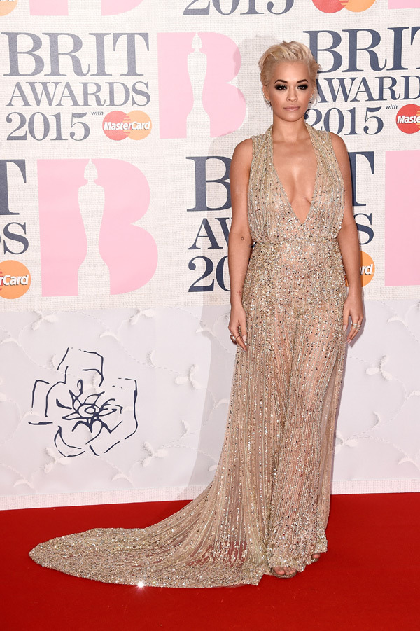 rita-ora-brit-awards-2015-brits