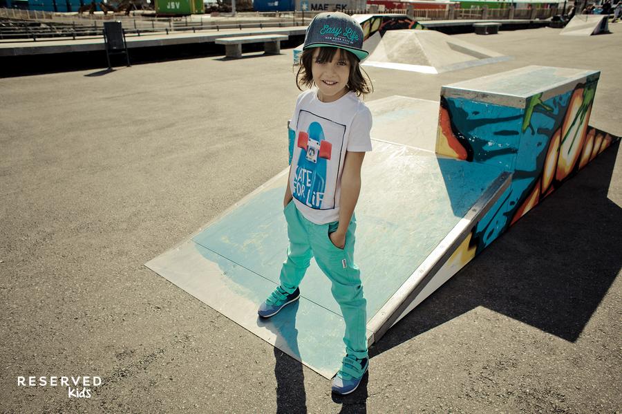 ReKids_Tenerife_Skatepark-467-Logo