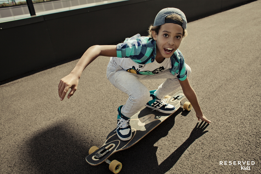 ReKids_Tenerife_Skatepark-750_LOGO