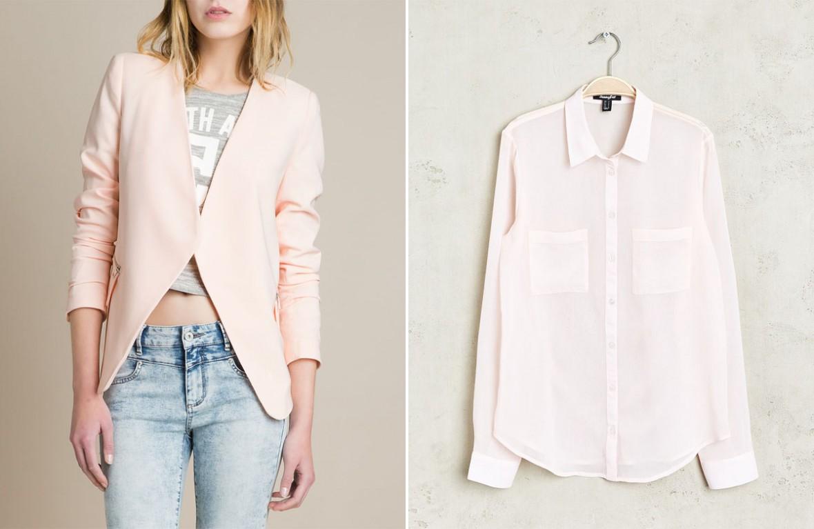 pink1-1180x767