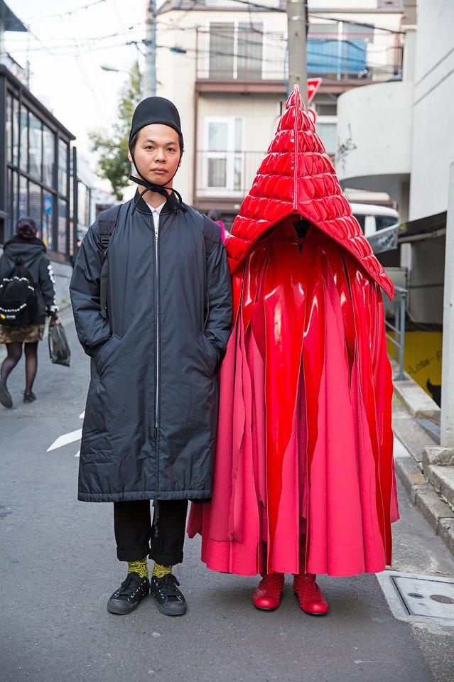 tokyo-fashion-week-street-style-00-42-150314-27-1