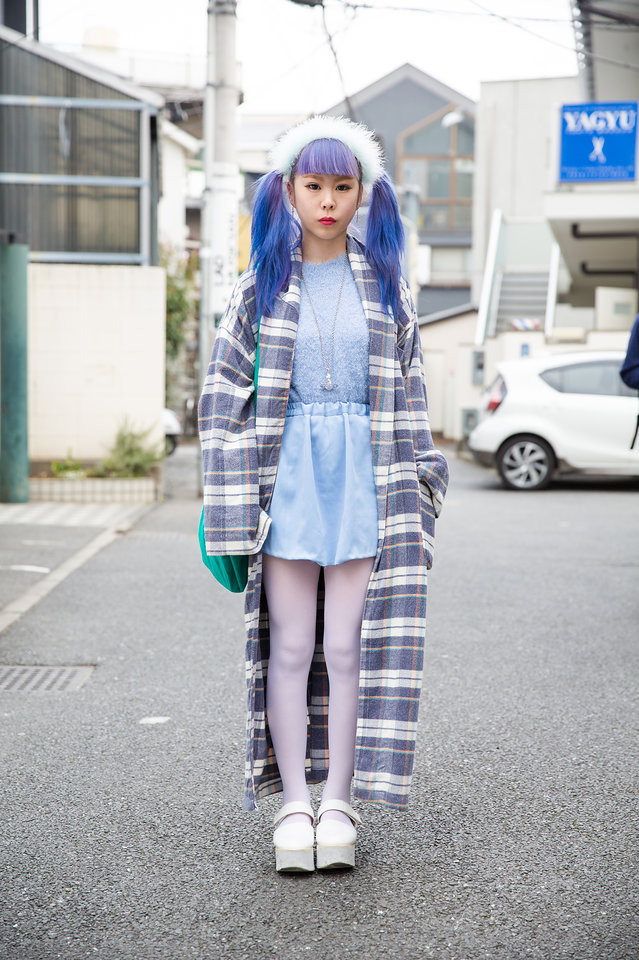 tokyo-fashion-week-street-style-027-150314-08-1