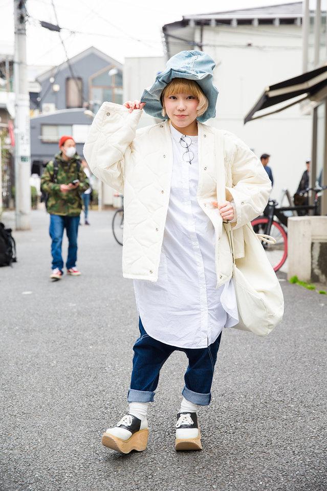 tokyo-fashion-week-street-style-034-150314-15-1