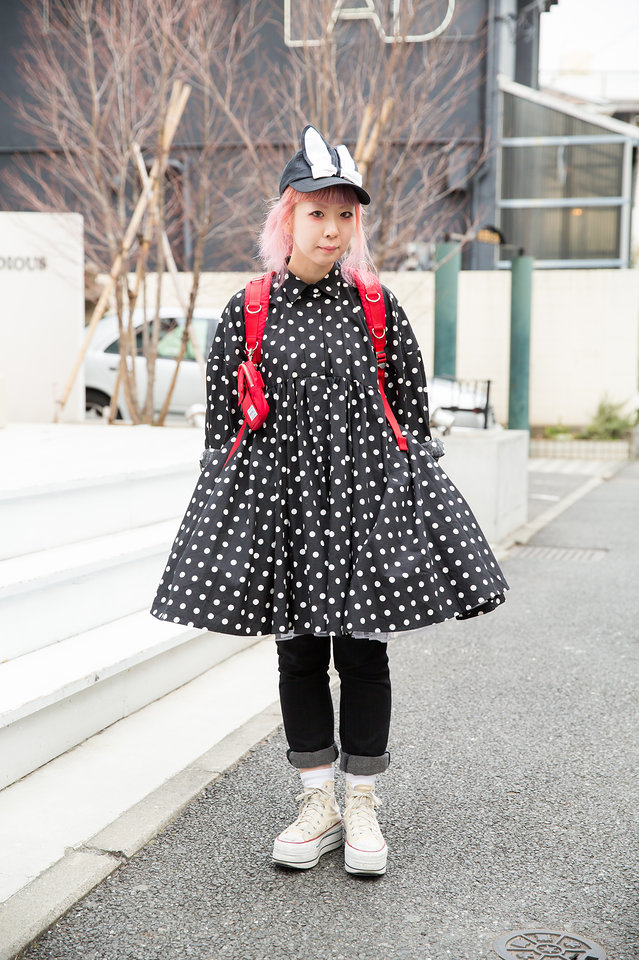 tokyo-fashion-week-street-style-038-150314-23-1