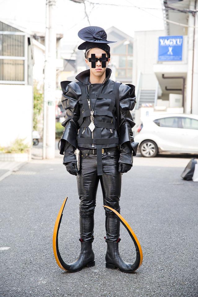 tokyo-fashion-week-street-style-049-150315-02-1
