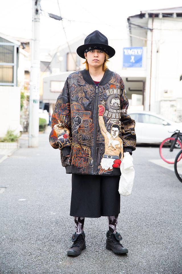 tokyo-fashion-week-street-style-058-150315-14-1