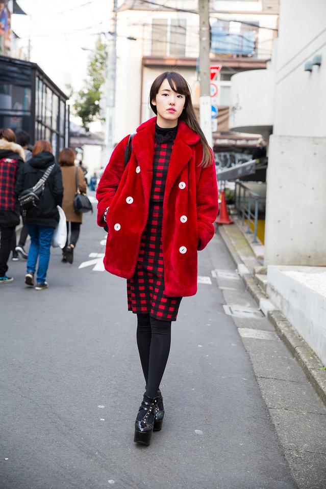 tokyo-fashion-week-street-style-060-150315-17-1