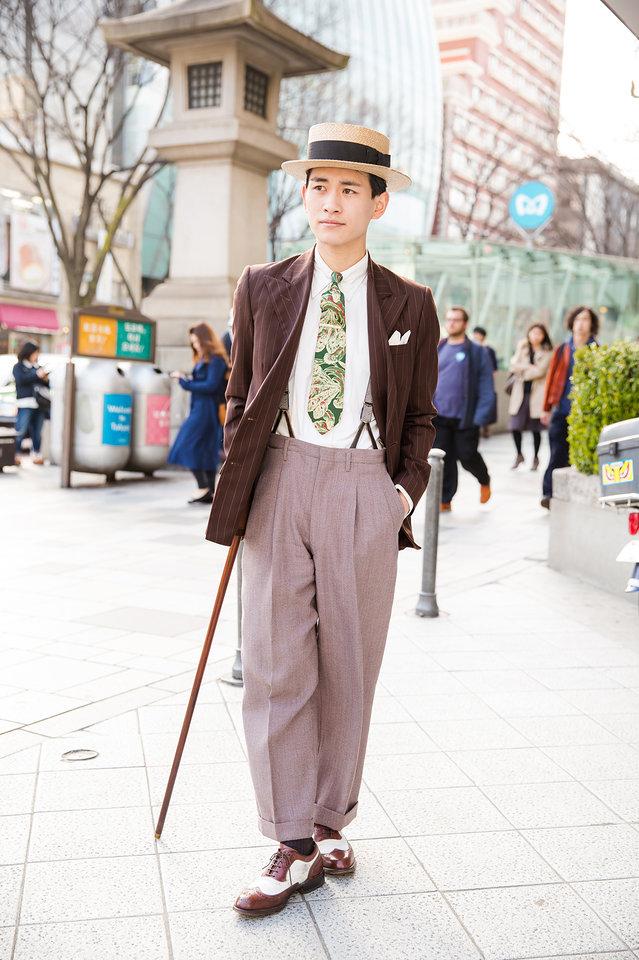 tokyo-fashion-week-street-style-070-150317-13-1