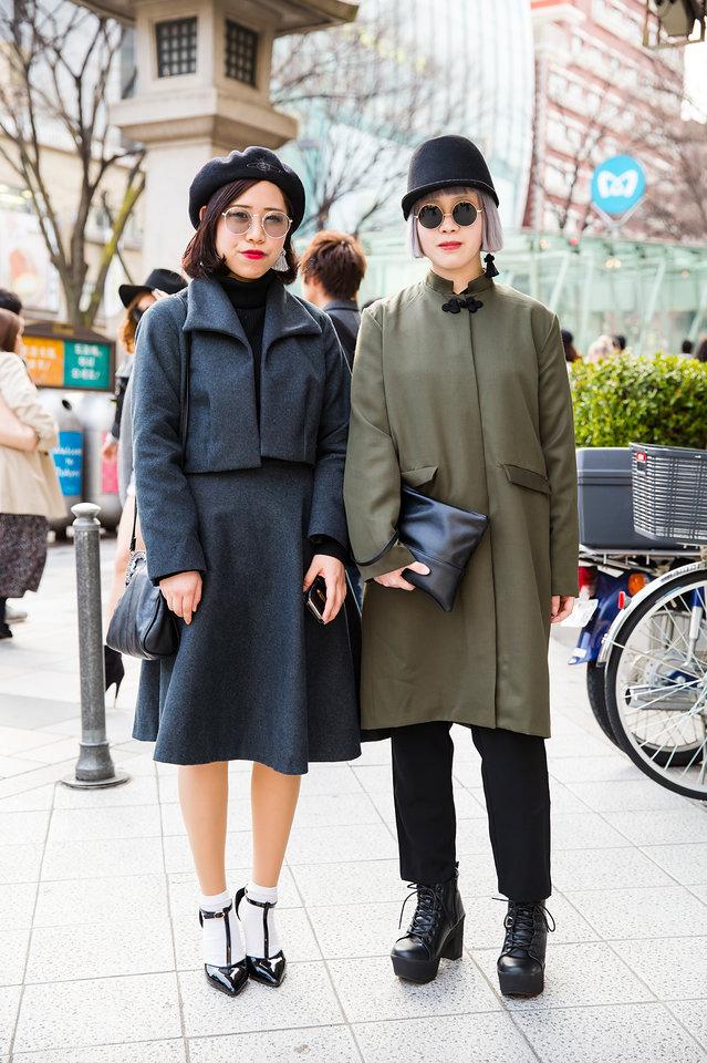 tokyo-fashion-week-street-style-076-150317-16-1