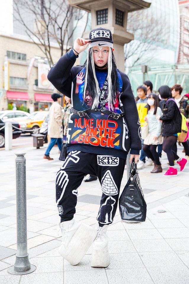 tokyo-fashion-week-street-style-092-150318-06-1