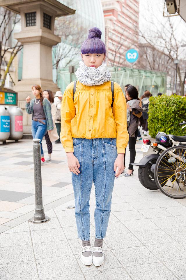 tokyo-fashion-week-street-style-094-150318-08-1