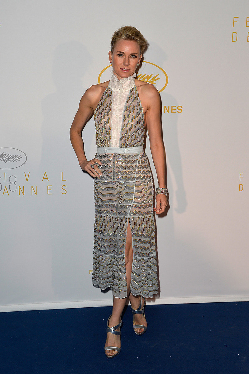 07-Best-Dressed-Naomi-Watts