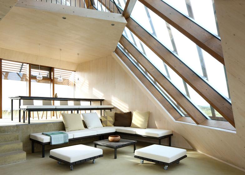Dune-House-by-Marc-Koehler-Architects_dezeen_784_4