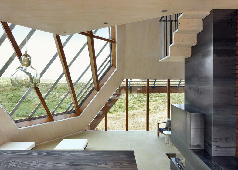 Dune-House-by-Marc-Koehler-Architects_dezeen_784_6