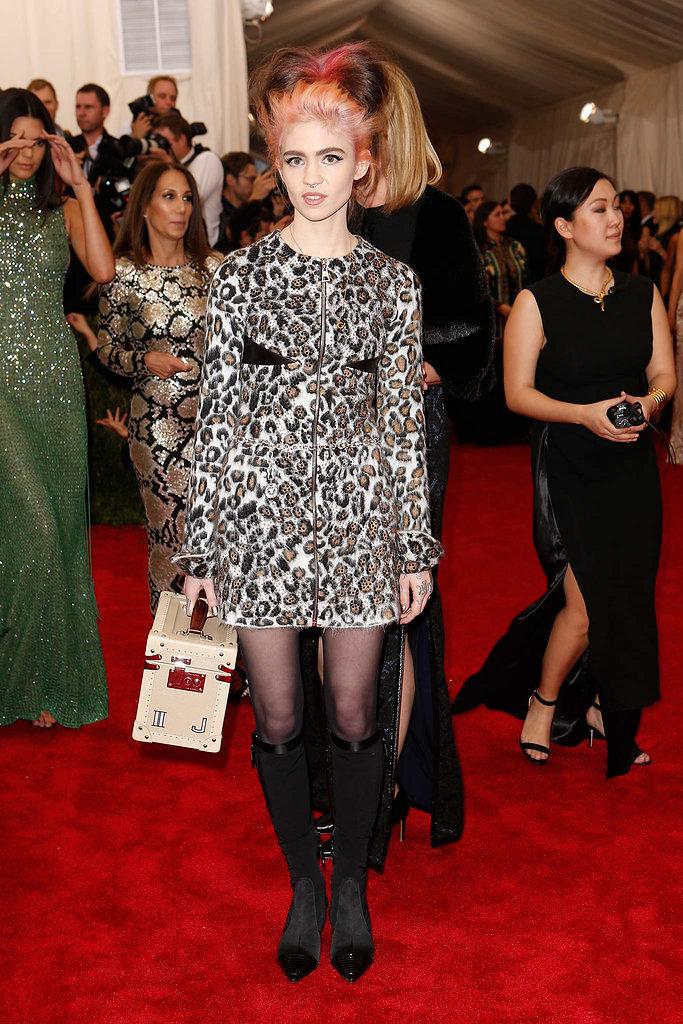 grimes-met-gala-2015-best-dressed