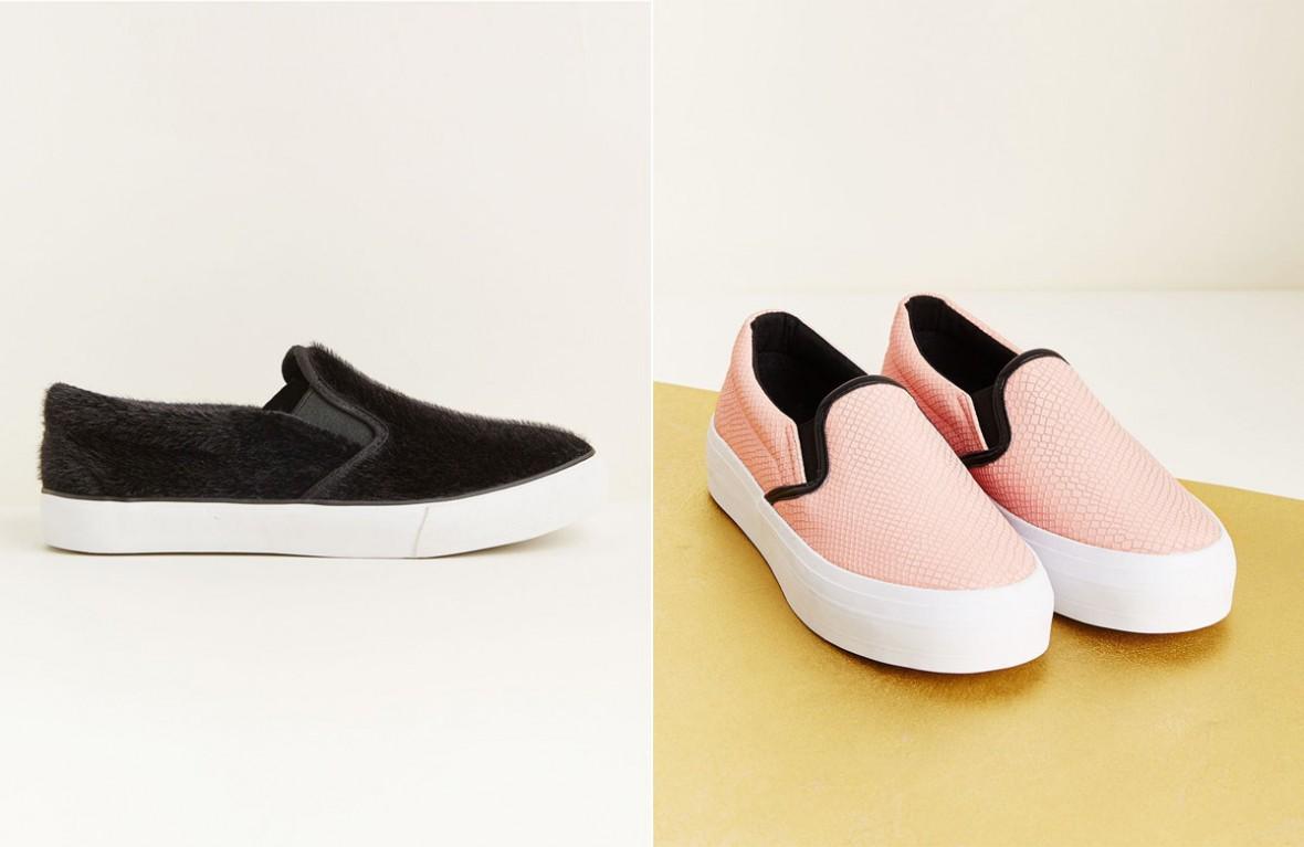 sneakers2-1180x767