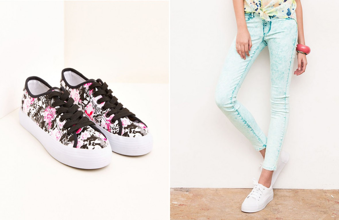 sneakers3-1180x767