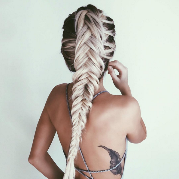 farby_vlasov_trendy_cooler.sk_05