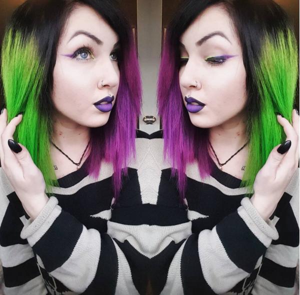 farby_vlasov_trendy_cooler.sk_13