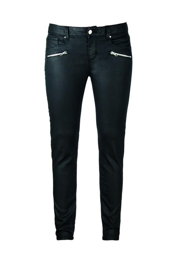 marksandspencer_AW16_Pavlina_outfit2_kalhoty-scr