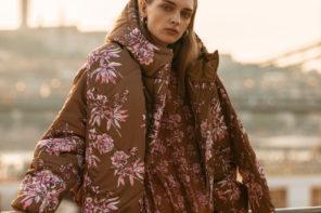 Ideálny jesenný kapsulový šatník